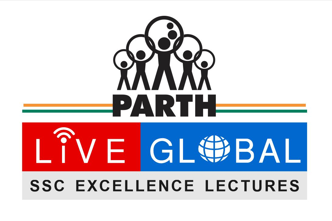SSC Excellence Lectures Live Sessions (Marathi) 2018-19 Old 1